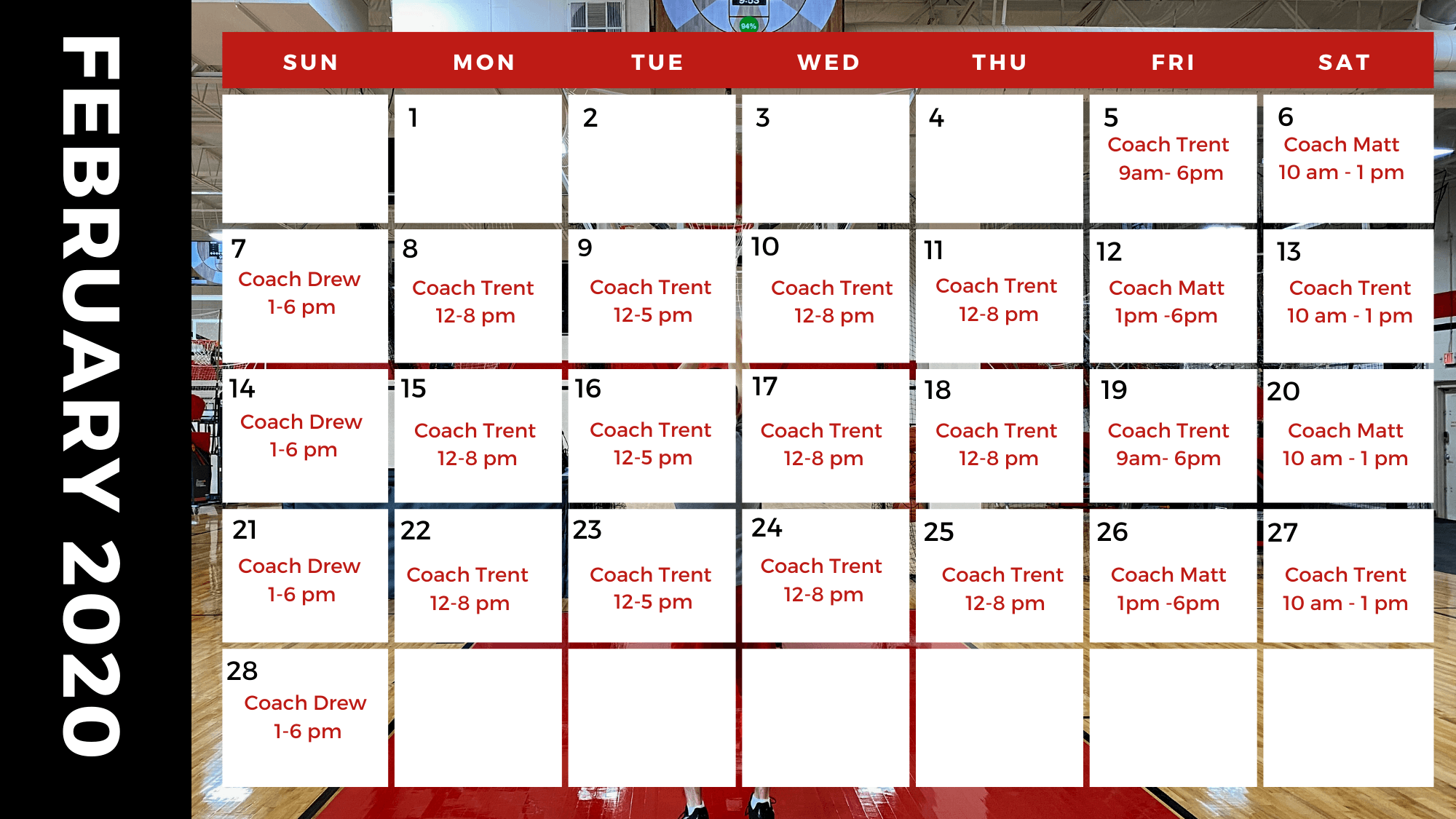 Personal-Training-Calendar-11-1