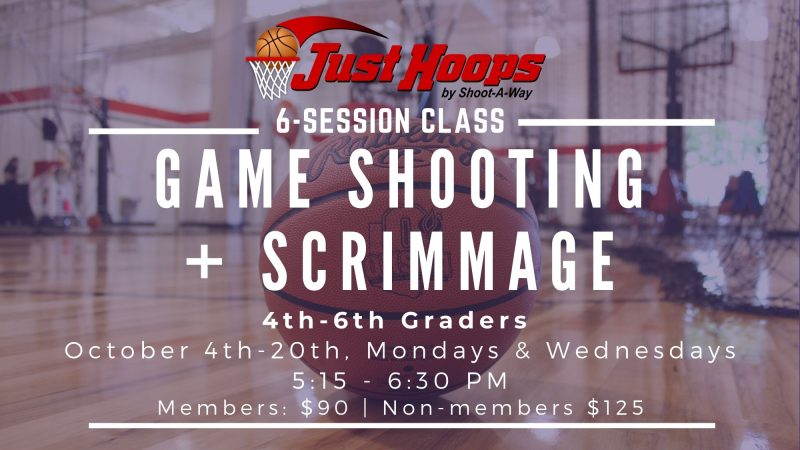 Game Shooting + Scrimmage (2)-min