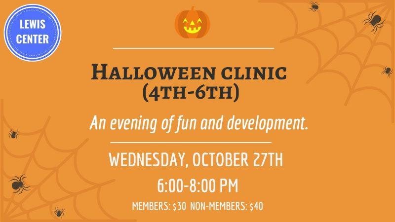 Halloween Clinic - October 2021 (2)-min