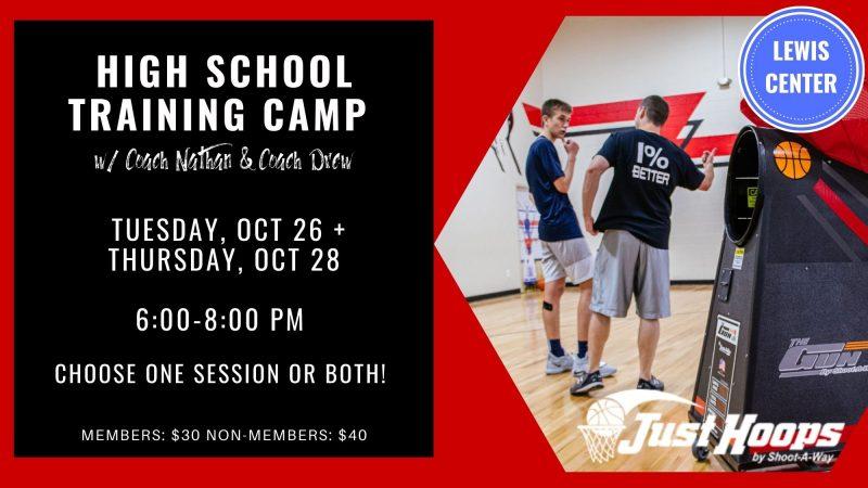 High School Training Camp- October 2021 (3)-min