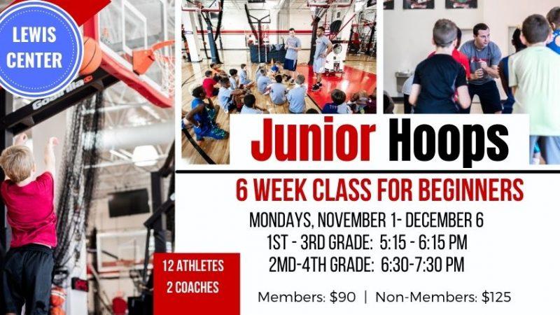 Junior Hoops Nov 2021 (2)-min