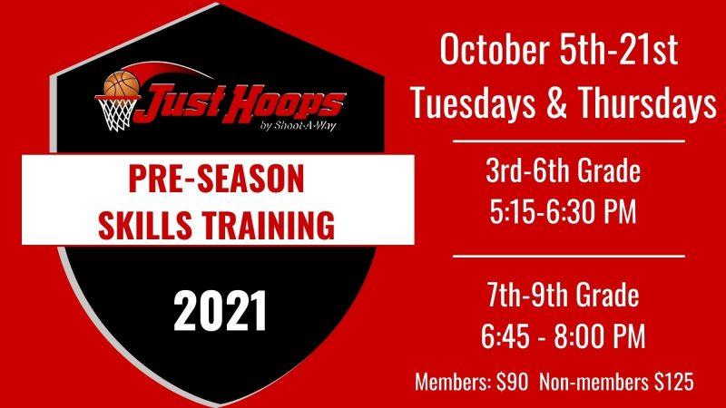 Pre-Season Training 2021 (1)-min