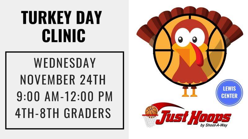 Turkey Day Clinic Nov 2021 (3)-min