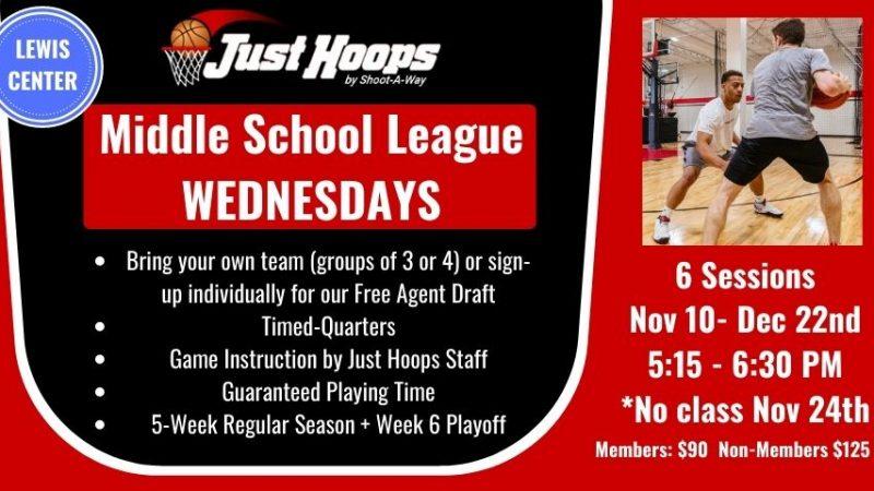 Winter Middle School League (7)-min
