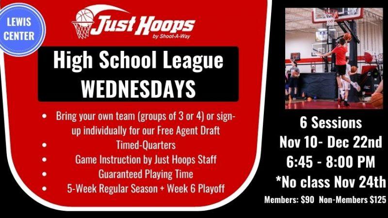 Winter Middle School League (8)-min